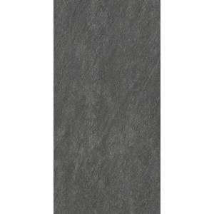 COSMOS-GRAFITE-7600771
