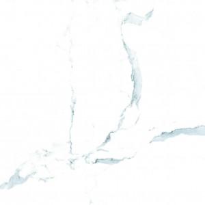 ISBEL-WHITE