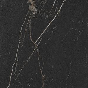 CAVE -BLACK-PORTOVENERE