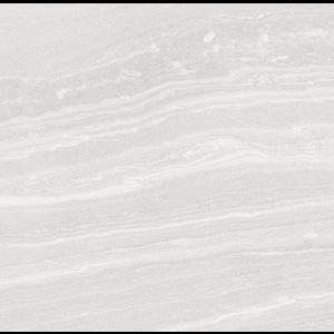 AURORA-LIGHT GREY