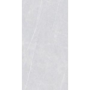 SLABS (1800X900)-LIGHT GREY