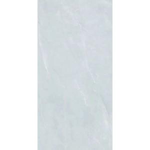 SLABS (1800X900)-GREY