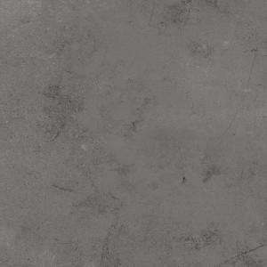 20MM OUTDOOR PAVERS -BROOKLYN DARK GREY
