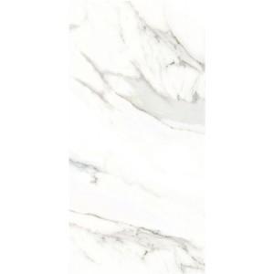 FERRARA-WHITE