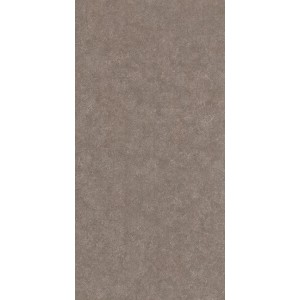 TOSCA-TAUPE