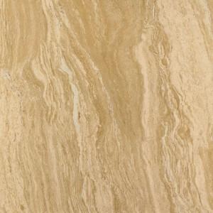 AMAZON MARBLE-BROWN