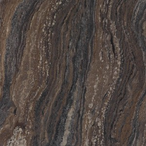 AMAZON MARBLE-TOBACCO