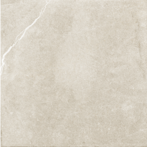 LUREX SANDSTONE-LIGHT BEIGE