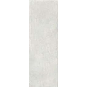 FACTORY WHITE ITALIA 800X2400