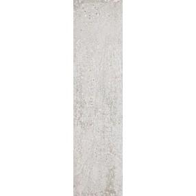 BOULEVARD-WHITE