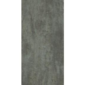 KALE MAS-8947 HERA GREEN MATT