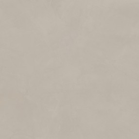 KALE GMB-A501 HUED BEIGE MATT