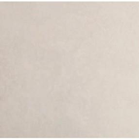 KALE KSF C- STONE WHITE 100X300 5MM FIT MATT