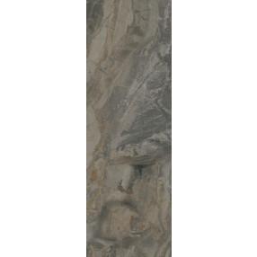 KALE KSF MARB ASTEROID 100X300 3MM FIT-FD MATT