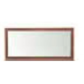 Sylva Mirror For Chest Of Drawers