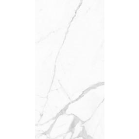 CALACATTA-WHITE