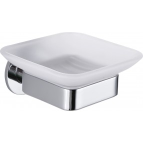 ACCESSORIES SOAP DISH HOLDER