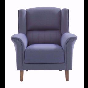 Bellar Armchair