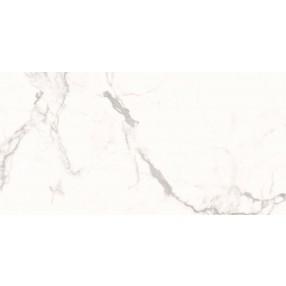 MARMI CLASSICO-EXTRA WHITE