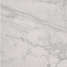 CAVE- WHITE-PIETRASANTA
