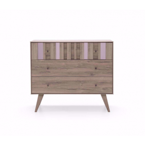 Crista  Chest Of Drawers