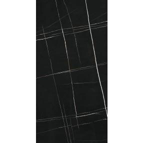 LAURENT BLACK