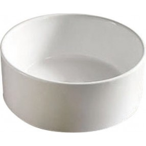 BASIN-BASIN-GLOSS WHITE