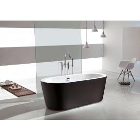 EFB06-Bathtub