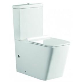 ET603B-Toilet