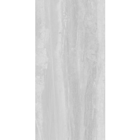 EXTENSION-LIGHT GREY MARBLE