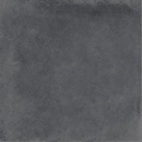 LAS VEGAS-CARBON BLACK