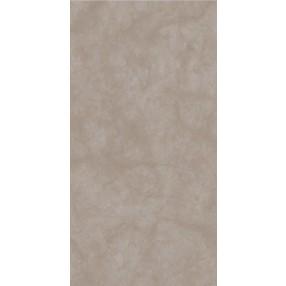 SLABS (1800X900)-GREY - JRG189507