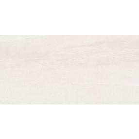 ETNA-WHITE