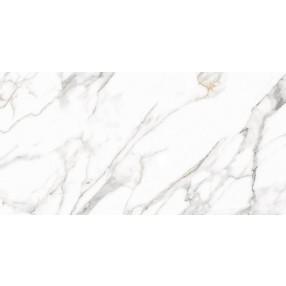 CALACATTE-WHITE-K1893273YAM