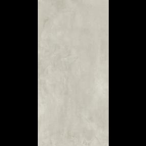 SELINI-GREY-K1893564TA