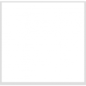 BLANCO-WHITE