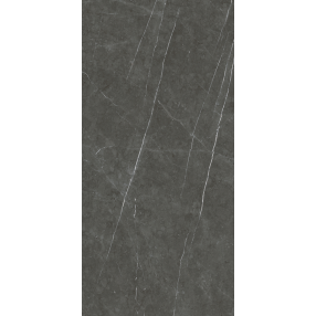 SLABS (1800X900)-DARK GREY