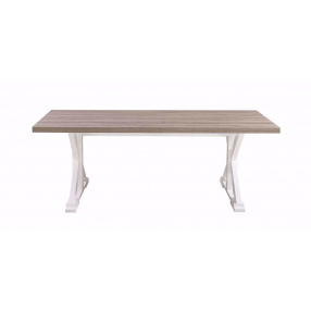 ANGELIC  DINING TABLE
