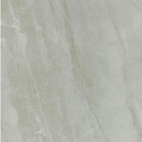 CASHMERE-SILVER-FPL60605D