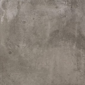 BETON-DARK GREY
