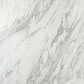 BIANCO CARRARA-WHITE