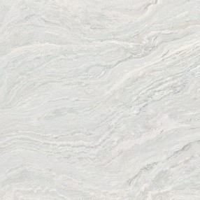 AMAZON MARBLE-GREIGE