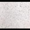 TERRAZZO SLAB WHITE & GREY