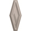 R SERIES-R04