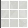 FABRIC-WHITE