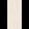 HIMALAYA-BEIGE