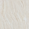 AMAZON MARBLE-MARFIL